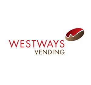 Next<span>Westways Vending<br>Branding</span><i>&rarr;</i>