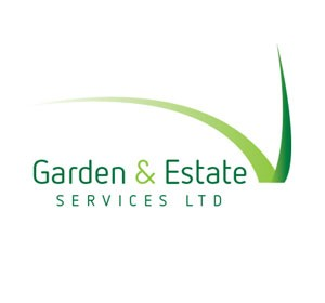 Previous<span>Garden &#038; Estate<br>Branding</span><i>&rarr;</i>