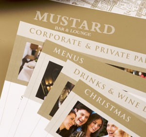 Next<span>Mustard Bar<br>Brochure</span><i>→</i>
