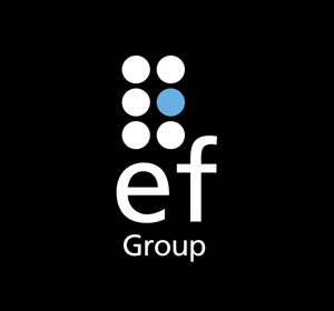 <span>EF Group<br>Logo</span><i>→</i>