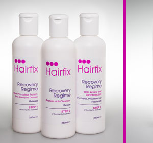 Previous<span>Hairfix</span><i>&rarr;</i>