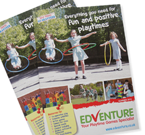 Next<span>Edventure<br>Catalogue</span><i>&rarr;</i>