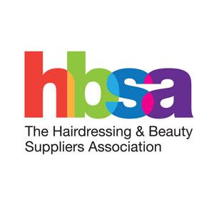 <span>HBSA<br>Branding</span><i>→</i>