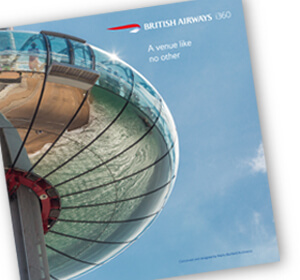 <span>i360 Events<br>Brochure</span><i>→</i>