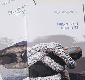 Next<span>WOE<br>Brochure</span><i>→</i>